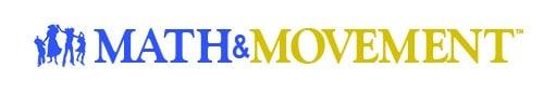 Math & Movement